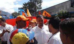 Edmundo Rada: Los venezolanos amanecimos más pobres
