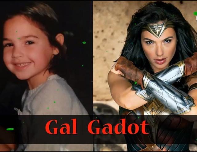 GalGadot