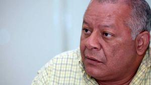 """Iván Freites: """"Acabaron con las refinerías y nos quieren imponer precios internacionales"""""""