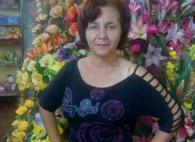 Zuly Fuentes