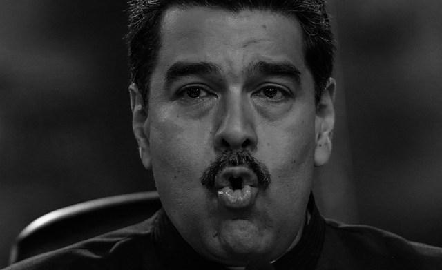 Maduro-980-boca-panque-BYN