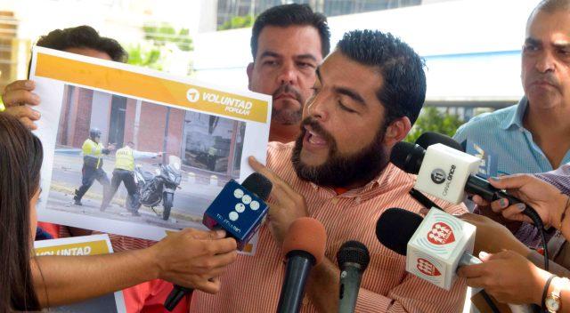 RDP en el MP_Ángel Machado-4