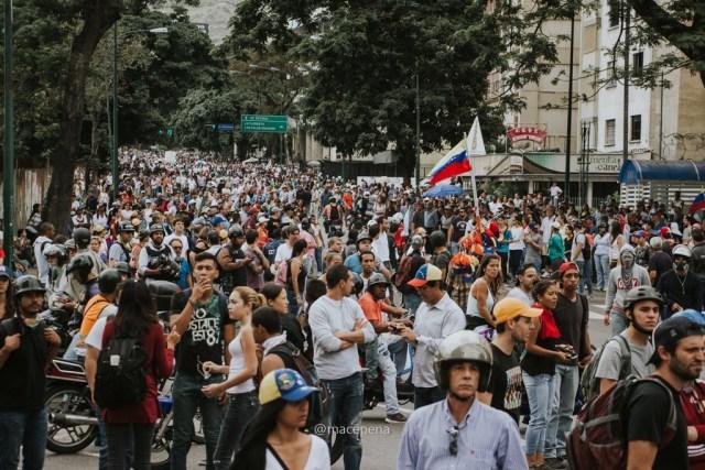 Vente Venezuela_5Junio (1)