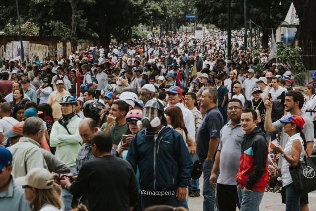 Vente Venezuela_5Junio (2)