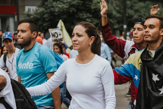 VenteVenezuela_22Junio_Fotos_Macepena (5)