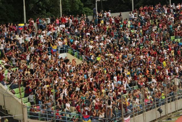 Foto: Eduardo Ríos / LaPatilla.com