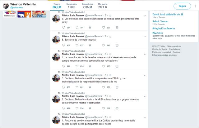 Winston-Vallenilla-tuits
