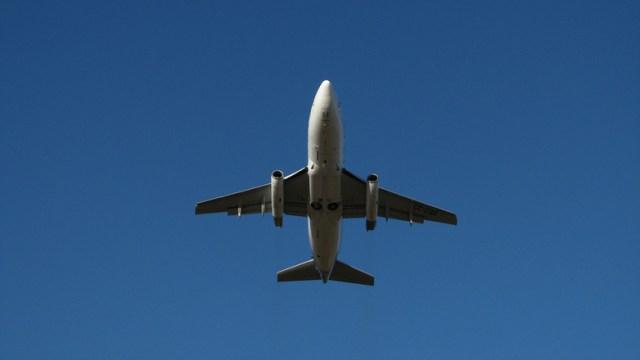 avion-1448301-1
