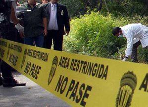 Asesinan a detective del Cicpc en Portuguesa