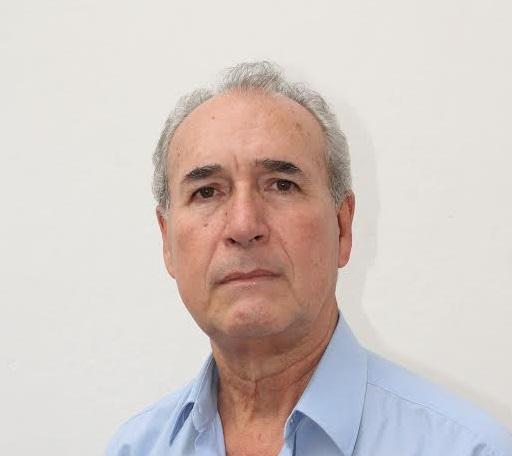 Marcos Torres, directivo de la Liga Vecinal de Caracas cuestiona condiciones actuales exigidas para la Constituyente