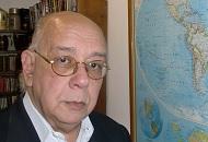 Alfredo Maldonado: Negociaciones
