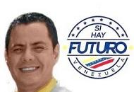 Engelbert Rivero: En Guacara si hay futuro ¡Demostrémoslo!