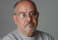Nelson A. Pérez