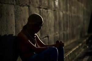 La frase de Neomar Lander que retumba en las convulsas calles de Nicaragua (FOTO)