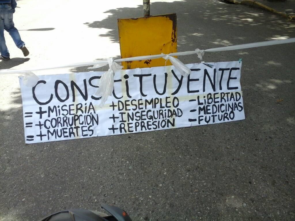 Foto: La Patilla