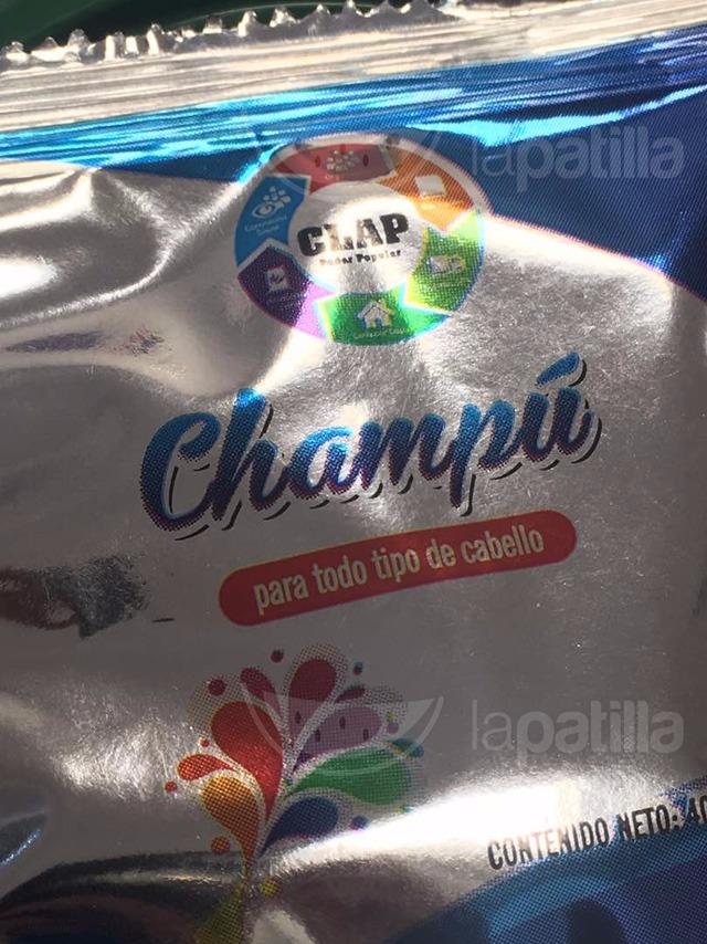 """¡ClapCriollo! Nuevos productos de la bolsa """"solidaria"""" serán venezolanos"""