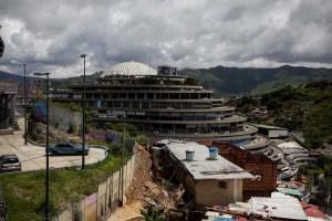 Foro Penal contabiliza 280 presos políticos y 7.300 personas con procesos penales