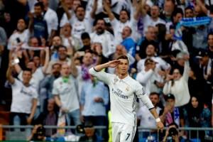 """""""Ha llegado el momento de abrir una nueva etapa en mi vida"""", Cristiano Ronaldo se despide del Real Madrid (Carta)"""