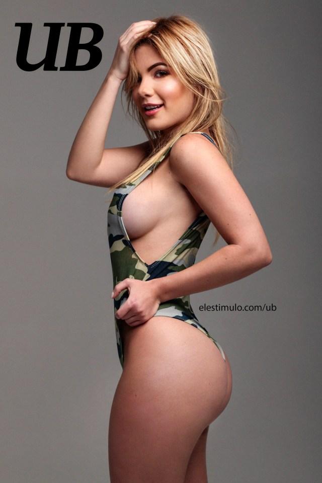 Alexandra (5)