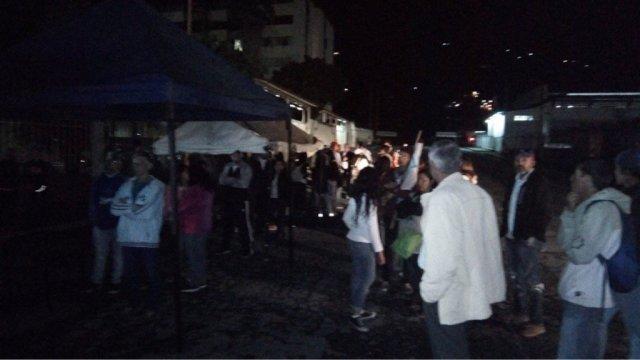 Mérida consulta popular