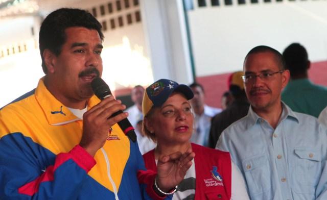 Maduro-Sader-Villegas-980