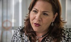 Consumo alimenticio del venezolano bajó 50% entre 2017 y 2018, asegura presidenta de Consecomercio