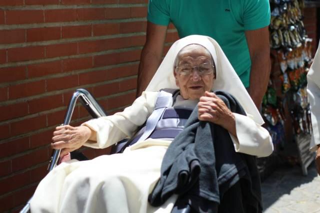 Foto: Régulo Gómez - La Patilla