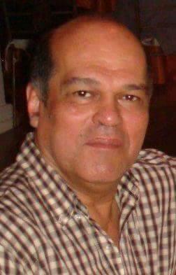 Nelson Salas2