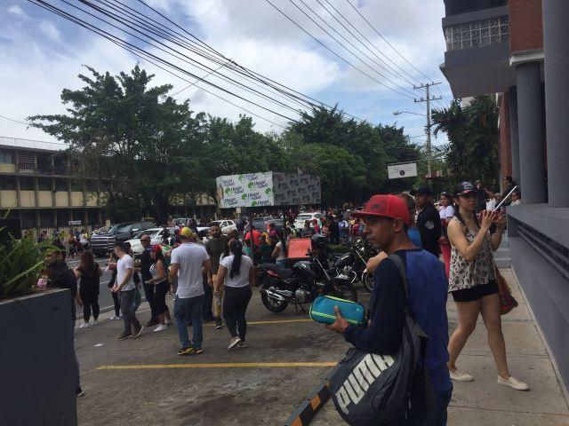 Panama Consulta Venezuela (2)