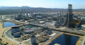 Trabajadores de Petropiar exigen bono en dólares ante crisis económica (Documento)