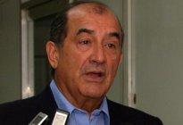 Vicente Brito: La crisis política distrae la grave crisis social