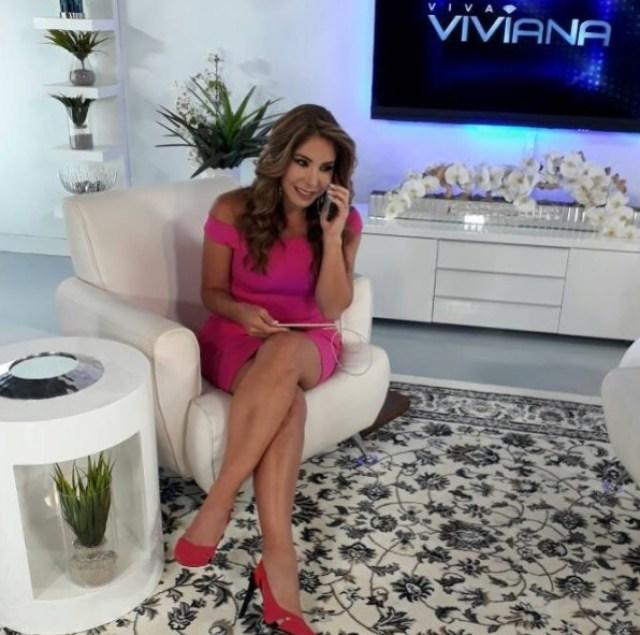 VivianaGibelli3