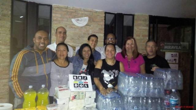 Foto LaPatilla.com