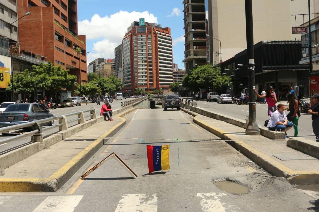 Foto: Will Jimenez/La Patilla