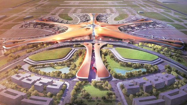 aeropuerto_china