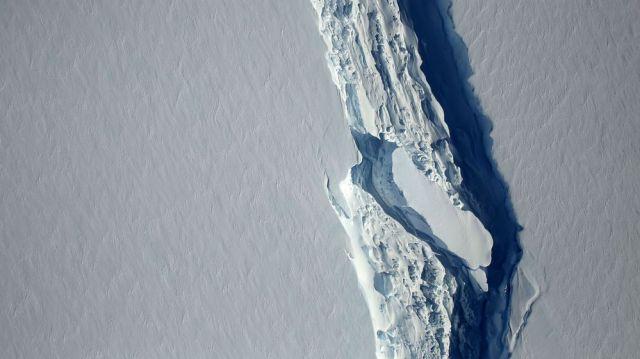 iceberg-antardida-1920-01