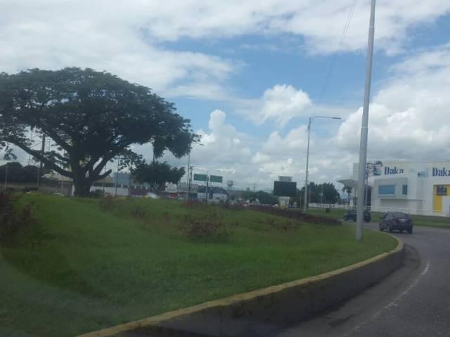 maracay3