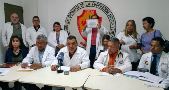 medicos-guayana