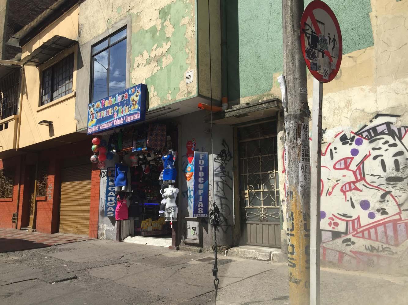 prostitutas en colombia prostituas