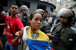 """La alarma del mundo ante el nuevo """"Informe Bachelet"""" sobre Venezuela y los crímenes del régimen de Maduro"""
