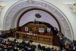 Se abre un nuevo frente en conflicto de poderes con gobernadores
