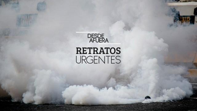 DesdeAfuera-RetratosUrgentes