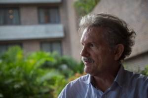"""Felipe Pérez Martí: """"El Gobierno se está cayendo solo"""" (entrevista)"""