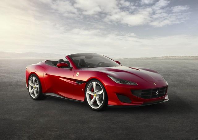 Ferrari-Portofino (1)