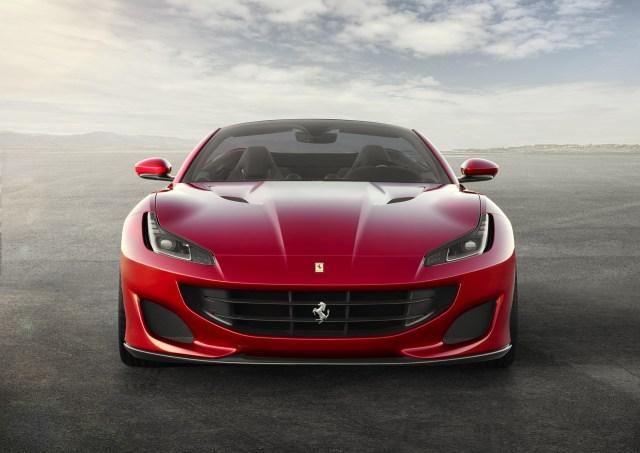 Ferrari-Portofino (2)