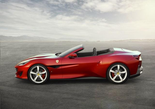 Ferrari-Portofino (5)