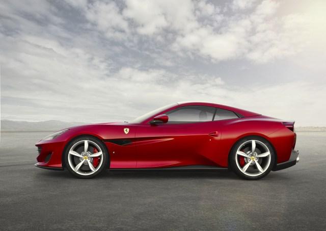 Ferrari-Portofino (6)