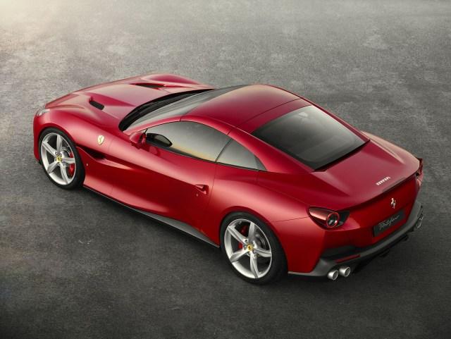 Ferrari-Portofino (7)
