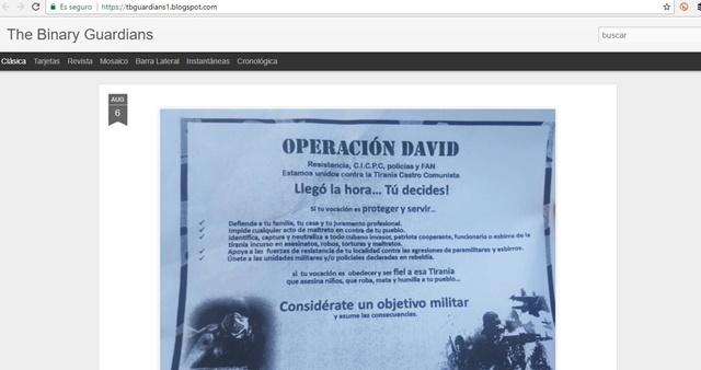 Captura del sitio web www.movilnet.com.ve