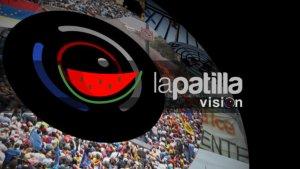 Siga En Vivo por lapatilla y VPItv el cabildo abierto desde la plaza Bolívar de Chacao convocado por Guaidó
